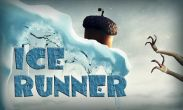 In addition to the game Bird Jerk for Android phones and tablets, you can also download Ice Runner for free.