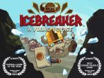 In addition to the game Zombie Diary Survival for Android phones and tablets, you can also download Icebreaker: A viking voyage by Nitrome for free.