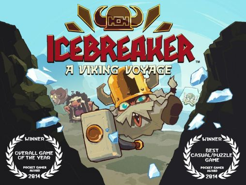 Download Icebreaker: A viking voyage by Nitrome Android free game. Get full version of Android apk app Icebreaker: A viking voyage by Nitrome for tablet and phone.