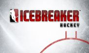In addition to the game Asphalt 6 Adrenaline HD for Android phones and tablets, you can also download Icebreaker Hockey for free.