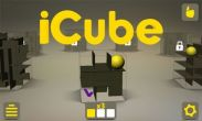 In addition to the game New Star Soccer for Android phones and tablets, you can also download iCube for free.