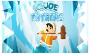 In addition to the game Farmdale for Android phones and tablets, you can also download Icy Joe Extreme for free.