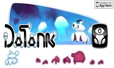 Download iDaTank Android free game. Get full version of Android apk app iDaTank for tablet and phone.