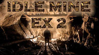 Download Idle mine ex 2 Android free game. Get full version of Android apk app Idle mine ex 2 for tablet and phone.
