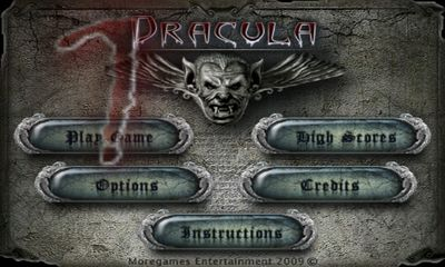 Download iDracula - Undead Awakening Android free game. Get full version of Android apk app iDracula - Undead Awakening for tablet and phone.