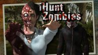 iHunt zombies free download. iHunt zombies full Android apk version for tablets and phones.