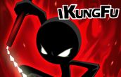iKungfu free download. iKungfu full Android apk version for tablets and phones.