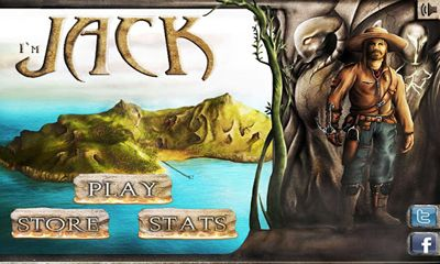 Download I'm Jack Android free game. Get full version of Android apk app I'm Jack for tablet and phone.