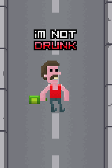 Download I'm not drunk Android free game. Get full version of Android apk app I'm not drunk for tablet and phone.