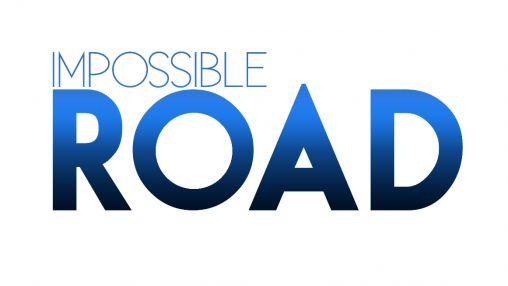Download Impossible road Android free game. Get full version of Android apk app Impossible road for tablet and phone.