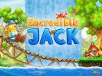 In addition to the game  for Android phones and tablets, you can also download Incredible Jack for free.