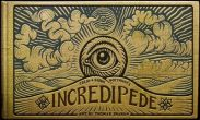 In addition to the game Championship Rally 2012 for Android phones and tablets, you can also download Incredipede for free.