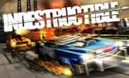 In addition to the game Grand Theft Auto Vice City for Android phones and tablets, you can also download Indestructible for free.