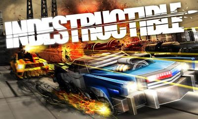 Download Indestructible Android free game. Get full version of Android apk app Indestructible for tablet and phone.