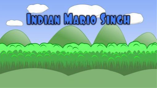 Download Indian Mario Singh Android free game. Get full version of Android apk app Indian Mario Singh for tablet and phone.
