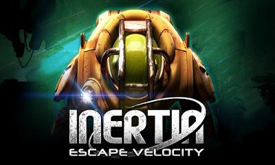 Download Inertia Escape Velocity Android free game. Get full version of Android apk app Inertia Escape Velocity for tablet and phone.