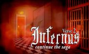 In addition to the game Ittle Dew for Android phones and tablets, you can also download Infernus: Verse 2 for free.