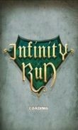 In addition to the game Top Truck for Android phones and tablets, you can also download Infinity Run 3D for free.