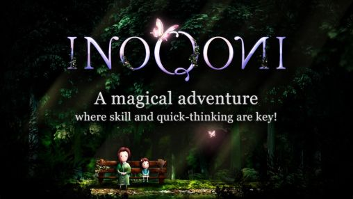 Download Inoqoni Android free game. Get full version of Android apk app Inoqoni for tablet and phone.