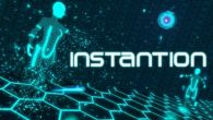 In addition to the game Tractor more farm driving for Android phones and tablets, you can also download Instantion for free.