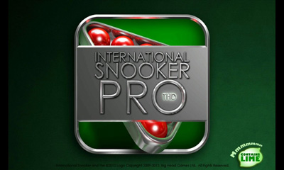Download International Snooker Pro THD Android free game. Get full version of Android apk app International Snooker Pro THD for tablet and phone.