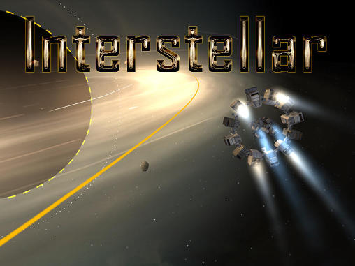 Download Interstellar Android free game. Get full version of Android apk app Interstellar for tablet and phone.