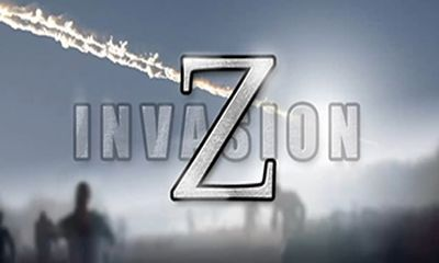 Download Invazion Z Android free game. Get full version of Android apk app Invazion Z for tablet and phone.