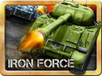 In addition to the game Gun Strike for Android phones and tablets, you can also download Iron force for free.