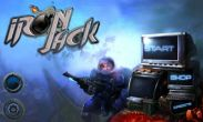 In addition to the best Android game Iron Jack for Xperia M download other free Sony Xperia M games for Android.