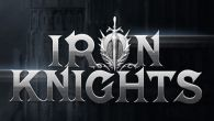 In addition to the game MiniBash Violence connected for Android phones and tablets, you can also download Iron knights for free.