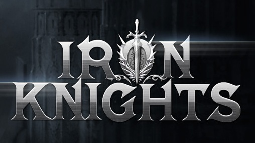 Download Iron knights Android free game. Get full version of Android apk app Iron knights for tablet and phone.