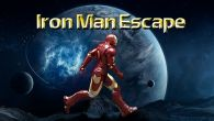 In addition to the game Littlest Pet Shop for Android phones and tablets, you can also download Iron man escape for free.