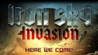 In addition to the game Gangstar City for Android phones and tablets, you can also download Iron sky: invasion for free.