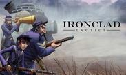 Ironclad tactics free download. Ironclad tactics full Android apk version for tablets and phones.