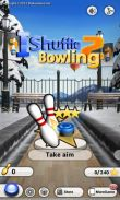 In addition to the game The Lone Ranger for Android phones and tablets, you can also download iShuffle Bowling 2 for free.