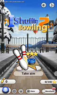Download iShuffle Bowling 2 Android free game. Get full version of Android apk app iShuffle Bowling 2 for tablet and phone.