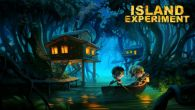 In addition to the game Swift Adventure for Android phones and tablets, you can also download Island experiment for free.