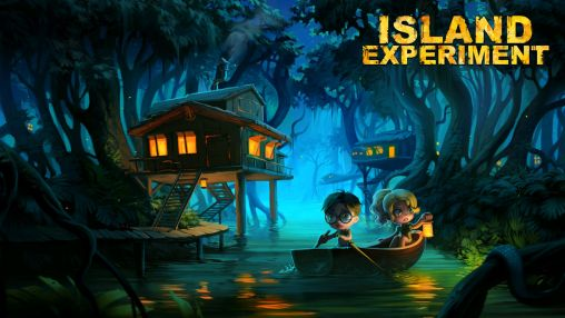 Download Island experiment Android free game. Get full version of Android apk app Island experiment for tablet and phone.