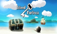 In addition to the game Real Basketball for Android phones and tablets, you can also download Island Fortress for free.