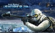 In addition to the game I, Gladiator for Android phones and tablets, you can also download iSniper 3D Arctic Warfare for free.