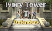 In addition to the game House of the Dead Overkill LR for Android phones and tablets, you can also download Ivory Tower Defenders for free.