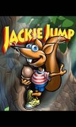 In addition to the game  for Android phones and tablets, you can also download Jackie Jump for free.