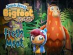 Download Jacob Jones and the bigfoot mystery: Episode 1 - Fresh meat Android free game. Get full version of Android apk app Jacob Jones and the bigfoot mystery: Episode 1 - Fresh meat for tablet and phone.