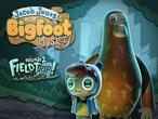 Download Jacob Jones and the bigfoot mystery: Episode 2 - Field trip! Android free game. Get full version of Android apk app Jacob Jones and the bigfoot mystery: Episode 2 - Field trip! for tablet and phone.