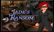 In addition to the game Garfield's Defense 2 for Android phones and tablets, you can also download Jade's Ransom for free.