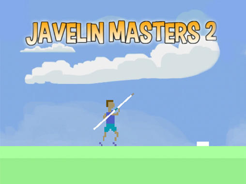Download Javelin masters 2 Android free game. Get full version of Android apk app Javelin masters 2 for tablet and phone.