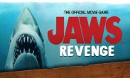 In addition to the game Draw Ball for Android phones and tablets, you can also download Jaws Revenge for free.