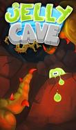 Download Jelly cave Android free game. Get full version of Android apk app Jelly cave for tablet and phone.