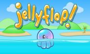 In addition to the game Crazy Monster Truck for Android phones and tablets, you can also download Jellyflop! for free.