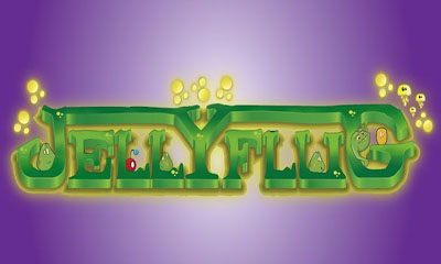 Download Jellyflug Android free game. Get full version of Android apk app Jellyflug for tablet and phone.
